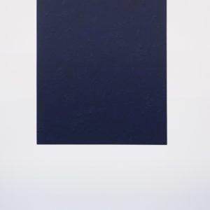 Oltremare Appare Verso Oriente, 1979-2012, Acrylic, 170 x 150 cm