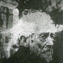 Juan Muñoz | Selected Works