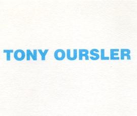 oursler-2000