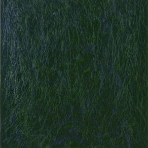 Untitled, 2005, Mixed media 140 x 100 cm