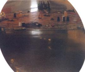 langa-2000