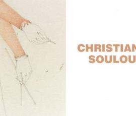 soulou-2010
