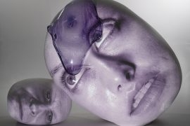 PurpleEggHead