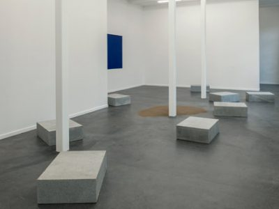 GIOVANNI-ANSELMO-2015-16-400x300