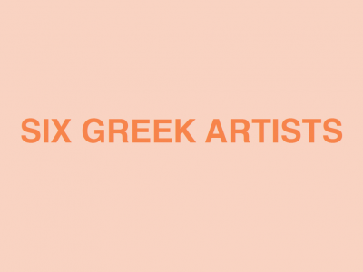 six greek 2020-400x300