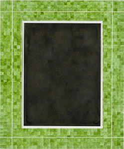 COL_038no-frame-2-249x300