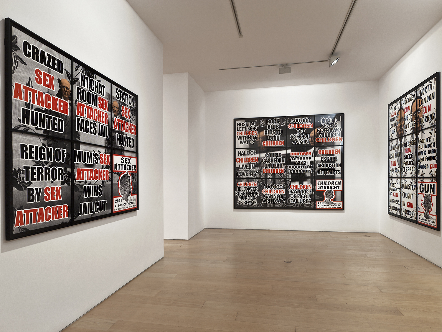 5.Gilbert & George_2012 Featured image