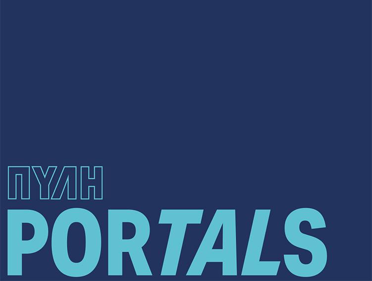 Portals_artists_FB_post-2 (dragged)